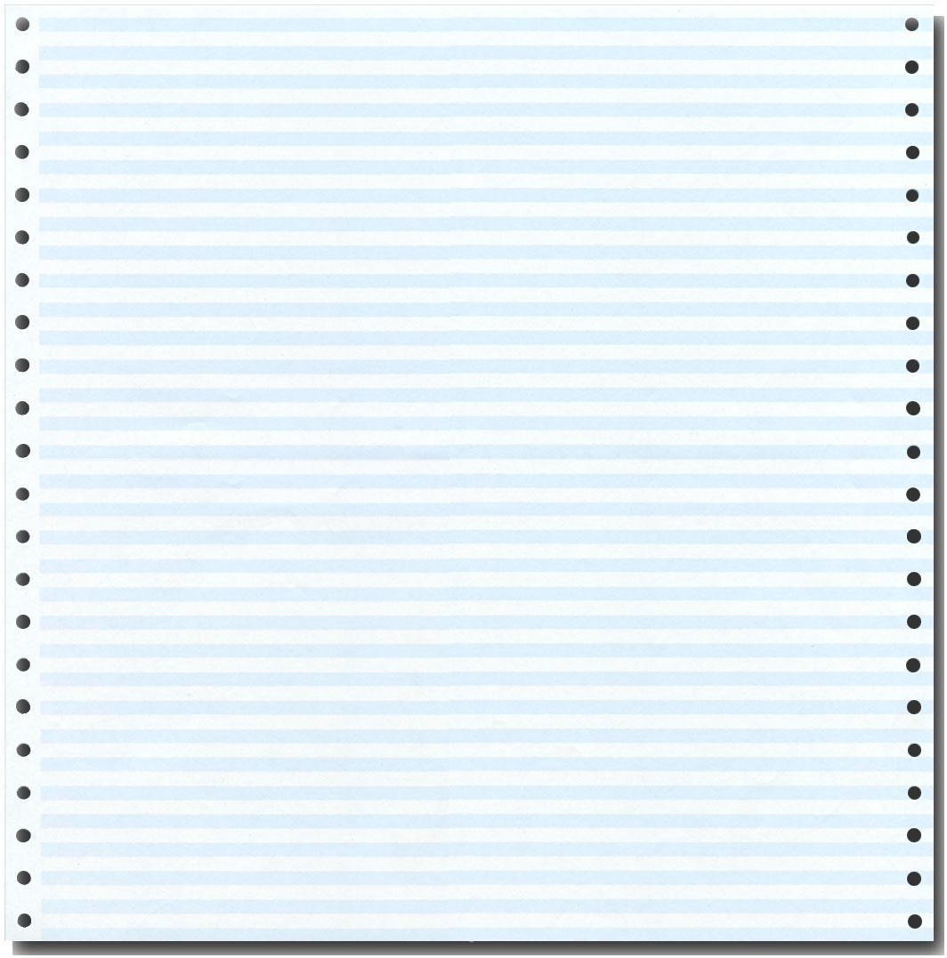 カラーフォーム(連続用紙 NIP用紙)